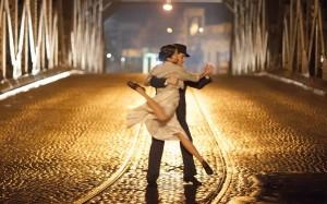 Our Last Tango 08