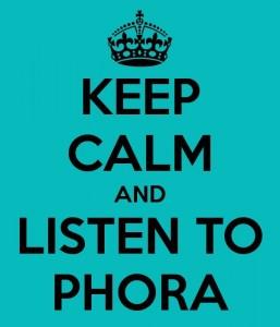 Phora 19
