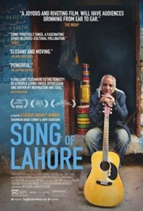 Song of LaHore 02
