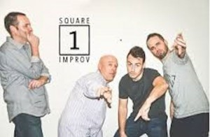 square-one-improv-01