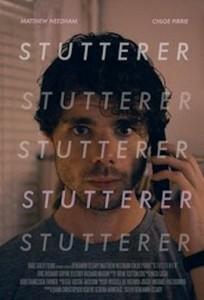 Stutterer 02