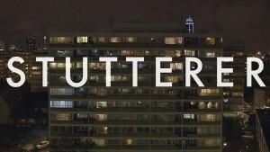 Stutterer 12