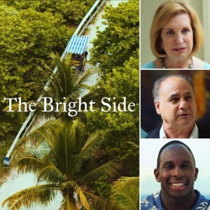 The Bright Side 01
