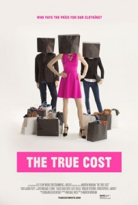 The True Cost 01