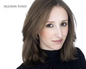 Allison Fund 02