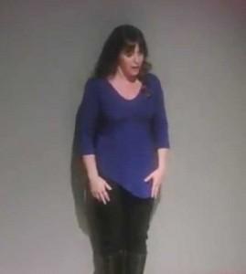 Amy Marcs 03