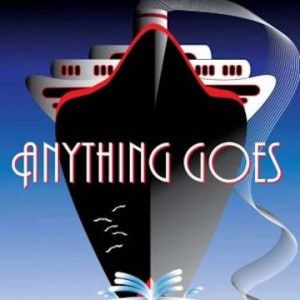 Anything Goes 08
