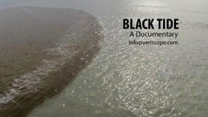 Black Tide 01