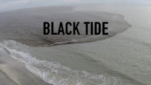 Black Tide Promos 02