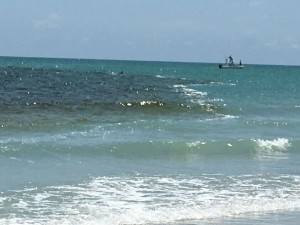 Black Tide Promos 05