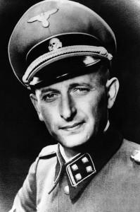 Eichmann 01