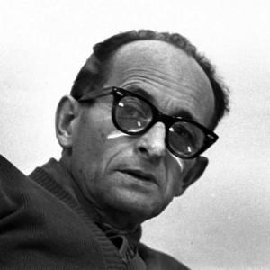 Eichmann 02