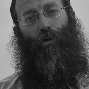 Radical Jew 01