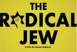 Radical Jew 03