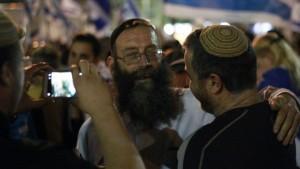 Radical Jew 06
