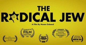 Radical Jew 07
