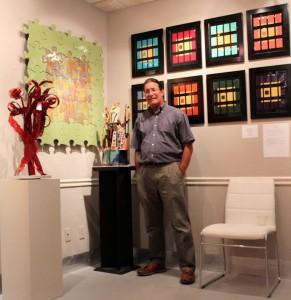 Richard Rosen 03