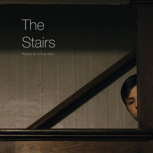 The Stairs 02