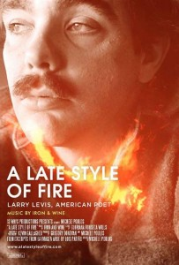 A Late Style of Fire 01