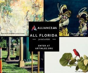 All Florida Promo