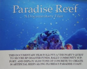 Best Local Film Paradise Reef 02