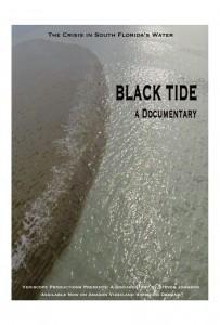 Black Tide Promos 01