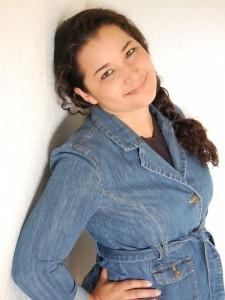 Carmen Crussard 01