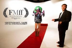FMff Bubbles