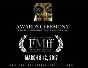 FMff Winners 1