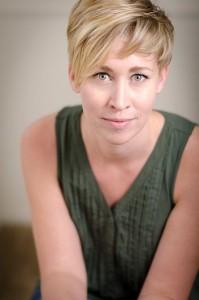 Katie Pankow 01