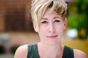 Katie Pankow 02