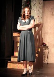 Lexie Anne Cole 13