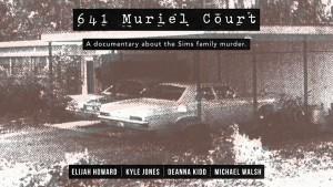 Muriel Court 03