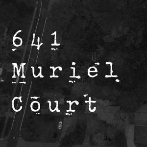 Muriel Court 06