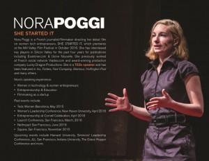 Nora Poggi 02