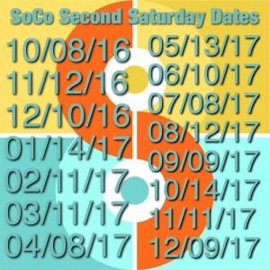 SoCo 2 Sat 01