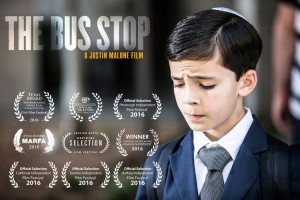 The Bus Stop 02