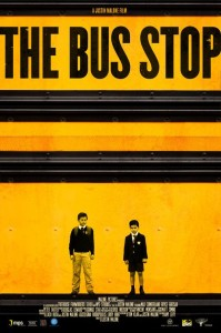 The Bus Stop 03