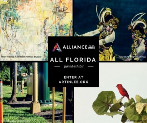 All Florida Alliance