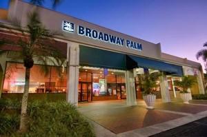 Broadway Palm Promo 03