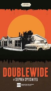 Doublewide Promo Photo 01