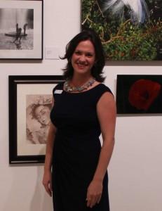 Kathleen Moye 04
