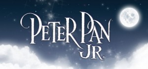 Peter Pan Avery King 2