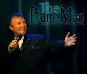 Piano Man 1