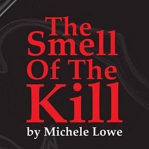 Smell of the Kill 01