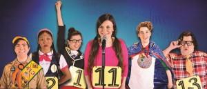 Spelling Bee 05