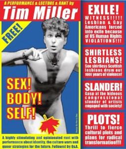 Tim Miller 31