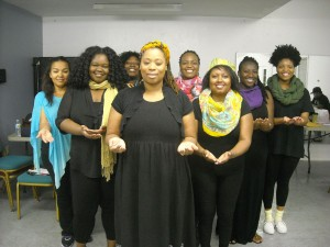 colored girls 03S