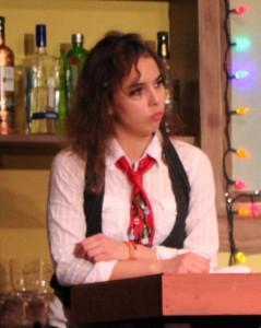 Bartender 09