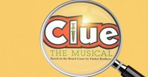 Clue Promo 4